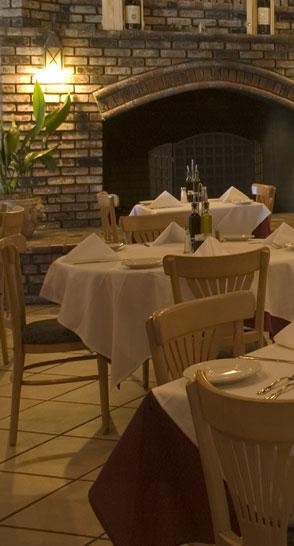 Restaurant Coupons Livermore Ca Fujitsu Scansnap Coupon Code
