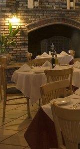 Terra Mia Italian Restaurant